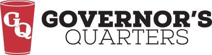Governor's Quarters